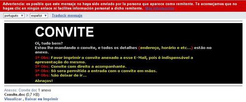 virus-convite-hotmail-troyano
