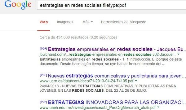 resultados-google-pdf