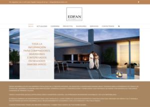 edfan-desarrollos