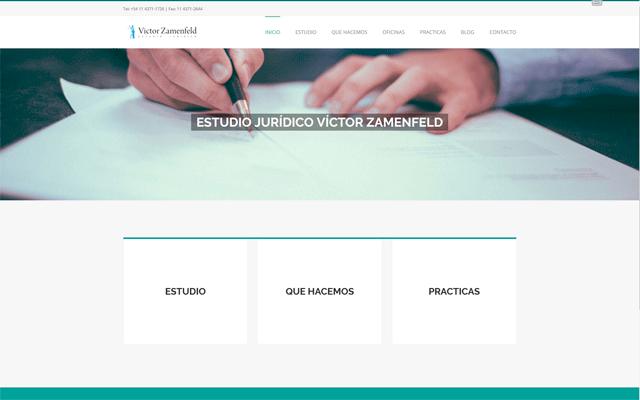 estudio-zamenfeld