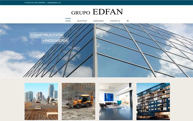 grupo-edfan