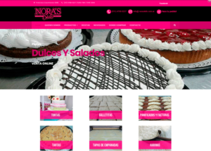 noras-skills