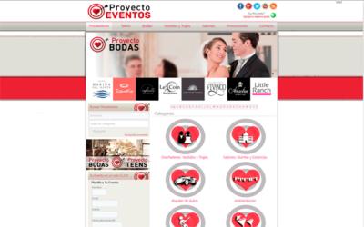 proyecto-eventos