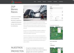 zgp-bienes-raices
