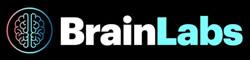 Brainlabs Logo